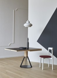 miniforms-tables-stol-meblo-29