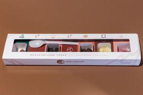 muzej-cokolade-zagreb (103)