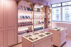 muzej-cokolade-zagreb (2)