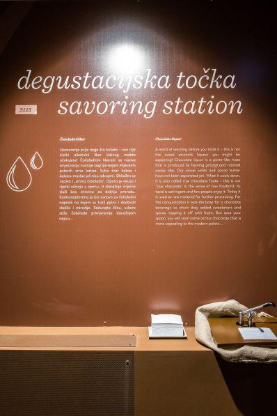 muzej-cokolade-zagreb (35)