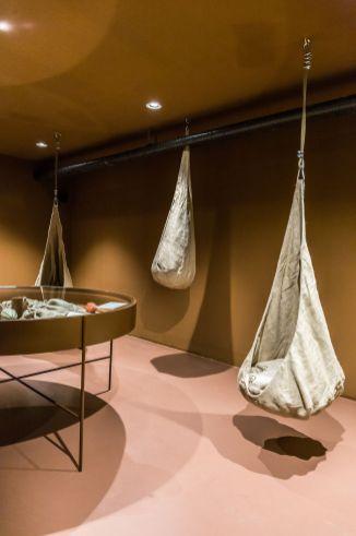 muzej-cokolade-zagreb (39)