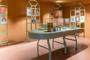 muzej-cokolade-zagreb (55)