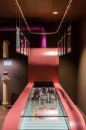 muzej-cokolade-zagreb (74)