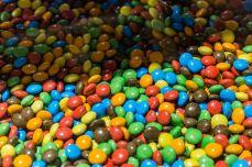 muzej-cokolade-zagreb (78)