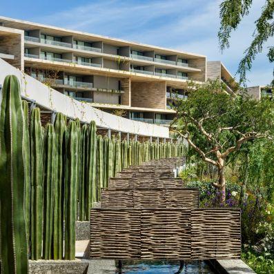 solaz-los-cabos-hotel-sordo-madaleno-arquitectos_Rafael_Gamo_02 (6)
