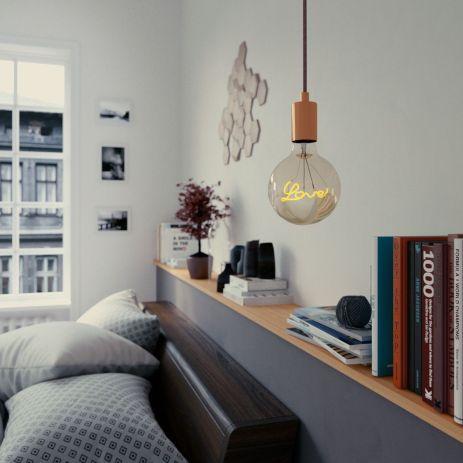 creative-cables-rasvjeta (26)
