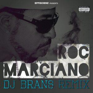 BRANCIANO - par-ROC MARCIANO