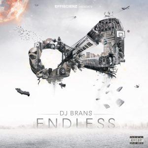 Brans - Endless