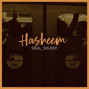 Hasheem-1021×1024