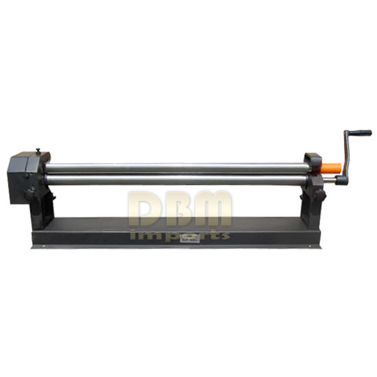 Table Roller Bar Saws