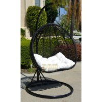 Hammock Hanging Hardware. Portable HAMMOCK Hanging CHAIR