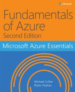 Fundamentals of Azure