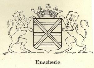 Enschede 2