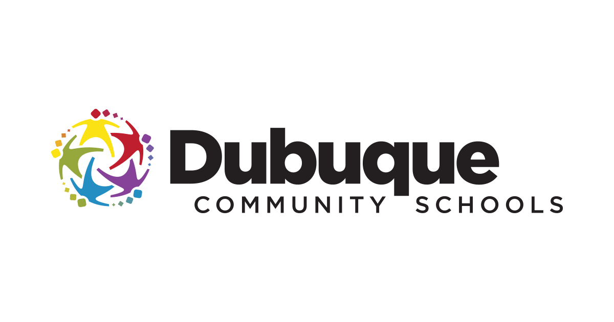 Dubuque Community School District: Unfolding Potential