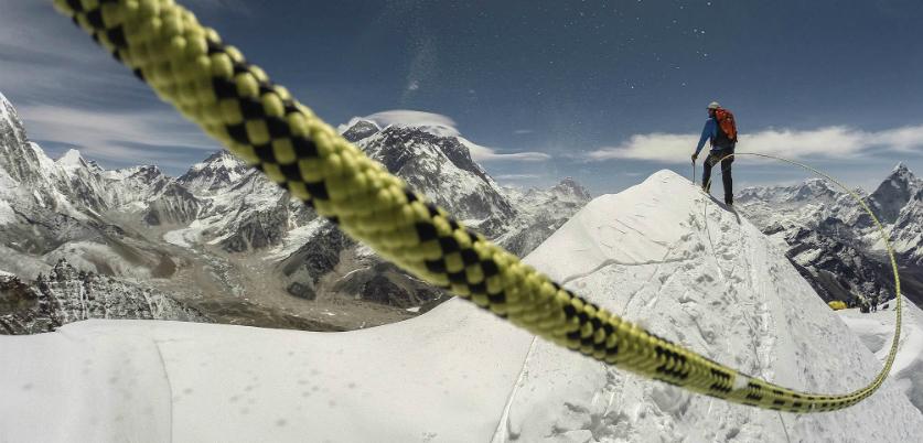 sherpa-image