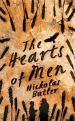 The Hearts of Men book cover