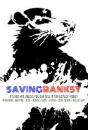 Saving Banksy DVD cover
