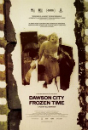Dawson City dvd cover