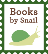 Books by Snail Logo