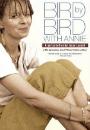 Bird by Bird dvd cover