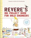 cover of Revere's Big Project book
