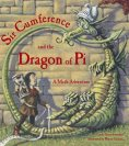 cover of Sir Cumference