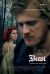 Beast DVD cover