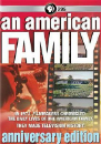 An American Family dvd cover