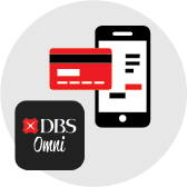 World's Best Digital Bank - DBS Bank