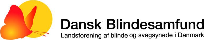 Dansk Blindesamfund Aalborg
