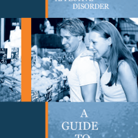 Bipolar Affective Disorder - A Guide to Recovery