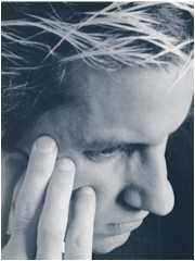 menanddepression-4