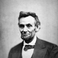 Lincoln and Depression