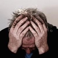 Bipolar Depression Symptoms