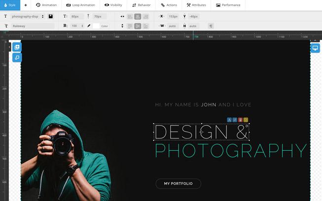 editor_layers1.jpg