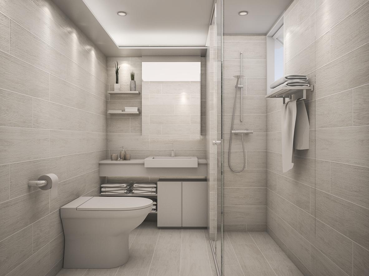 https www dbsbathrooms co uk news shower wall panels vs ceramic tiles