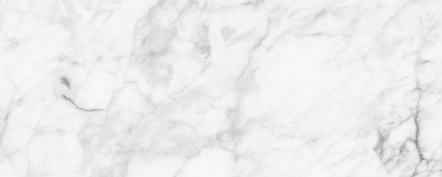 marbre cuisine plan travail