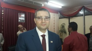 Bosko Bozilovic