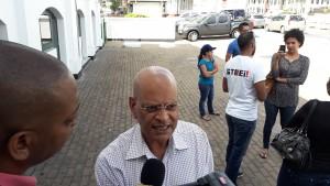 CPAS haalt bakzeil in rechtszaak tegen rij- en voertuigenbelasting