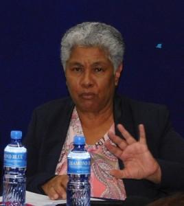 1Onderwijs wil af van hoge subsidiekosten Fibos