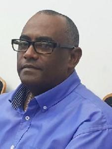 Fols betreurt zienswijze minister Ferrier over IOL