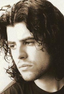 Sage Stallone Funeral Plans Set: Westboro To Picket Funeral