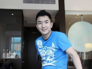 Jun Lin, 33, was killed and dismembered in May.