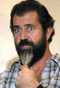 mel gibson not facing charges following Photographer's Accusation