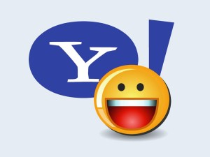 Yahoo Hacked: Should I Change My Password?