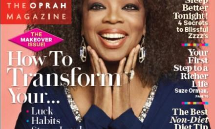 Harpo Studios Closing: Oprah To Layoff 200 Employees