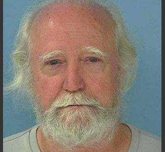 Walking Dead Actor Busted For DUI, Wanted To Do Yoga