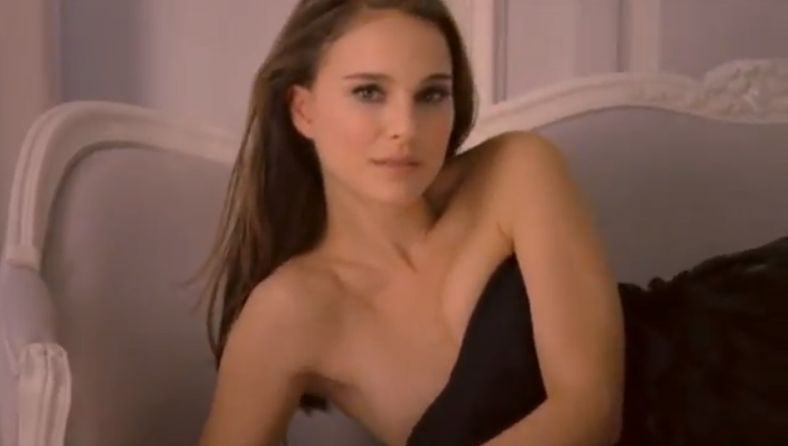 Celeb Sat scores: Natalie Portman scored in 1400s on SAT