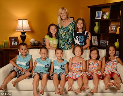 Kate GKate Gosselin Fired From Coupon Blog Gigosselin Fired From Coupon Blog Gig