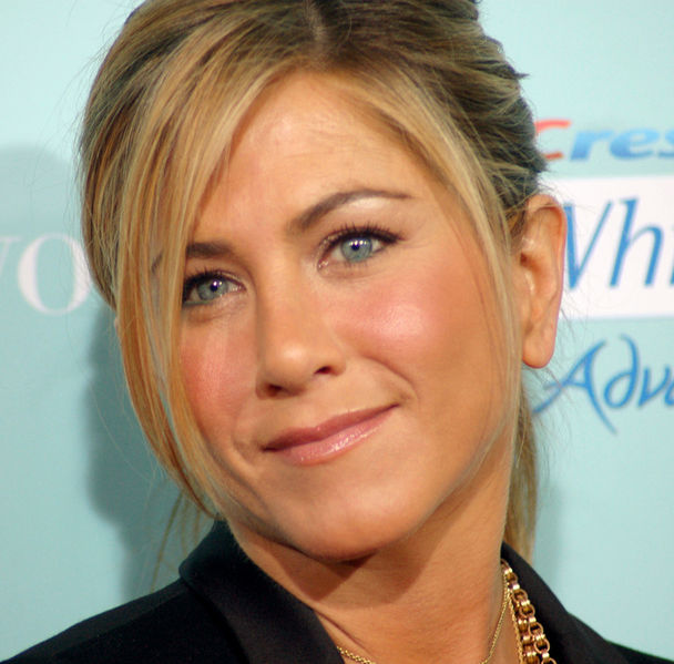 Jennifer Aniston Cheat Days Indulgence Revealed